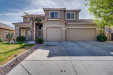 Photo of 3455 E Mayberry Court, Gilbert, AZ 85297 (MLS # 6028667)