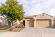Photo of 8409 N 181st Drive, Waddell, AZ 85355 (MLS # 6028672)
