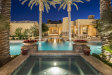Photo of 8508 E Sweetwater Avenue, Scottsdale, AZ 85260 (MLS # 6028720)