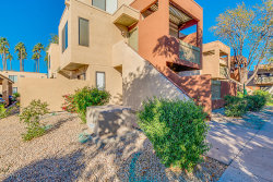 Photo of 3500 N Hayden Road, Unit 907, Scottsdale, AZ 85251 (MLS # 6028726)