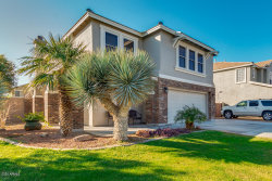Photo of 2469 E Oxford Court, Gilbert, AZ 85295 (MLS # 6028735)