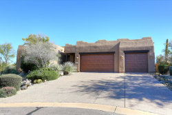 Photo of 34437 N 93rd Place, Scottsdale, AZ 85262 (MLS # 6028739)