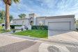 Photo of 3197 E Stella Lane, Phoenix, AZ 85016 (MLS # 6028748)