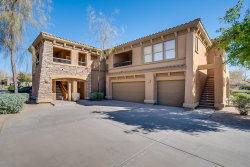 Photo of 19700 N 76th Street, Unit 1140, Scottsdale, AZ 85255 (MLS # 6028768)