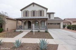 Photo of 15469 W Corrine Drive, Surprise, AZ 85379 (MLS # 6028791)