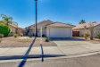 Photo of 16133 W Jefferson Street, Goodyear, AZ 85338 (MLS # 6028793)
