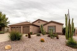 Photo of 4750 S Jalapa Lane, Gold Canyon, AZ 85118 (MLS # 6028795)
