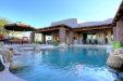 Photo of 35931 N 82nd Place, Scottsdale, AZ 85266 (MLS # 6028797)
