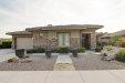 Photo of 18013 W Narramore Road, Goodyear, AZ 85338 (MLS # 6028801)