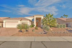 Photo of 1126 W Armstrong Way, Chandler, AZ 85286 (MLS # 6028810)