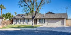 Photo of 2747 S Brooks --, Mesa, AZ 85202 (MLS # 6028821)
