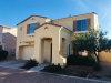 Photo of 16911 N 49th Way, Scottsdale, AZ 85254 (MLS # 6028841)
