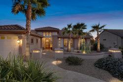 Photo of 16419 W Papago Drive, Surprise, AZ 85374 (MLS # 6028845)