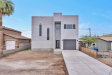 Photo of 1708 S 5th Street, Phoenix, AZ 85004 (MLS # 6028849)