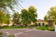 Photo of 5515 E Estrid Avenue, Scottsdale, AZ 85254 (MLS # 6028858)
