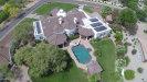 Photo of 7505 N 70th Street, Paradise Valley, AZ 85253 (MLS # 6028861)