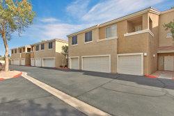 Photo of 1335 E June Street, Unit 232, Mesa, AZ 85203 (MLS # 6028870)