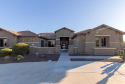 Photo of 14507 W Christy Drive, Surprise, AZ 85379 (MLS # 6028885)