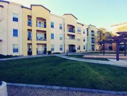Photo of 14575 W Mountain View Boulevard, Unit 10219, Surprise, AZ 85374 (MLS # 6028892)