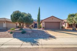 Photo of 16061 W Wildflower Drive, Surprise, AZ 85374 (MLS # 6028908)