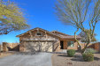 Photo of 1645 S 169th Drive, Goodyear, AZ 85338 (MLS # 6028919)