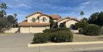 Photo of 9672 E Larkspur Drive, Scottsdale, AZ 85260 (MLS # 6028920)