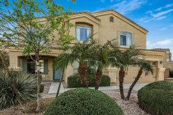 Photo of 24019 N 25th Place, Phoenix, AZ 85024 (MLS # 6028926)