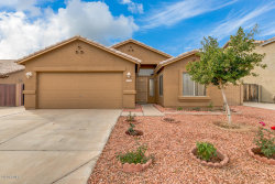 Photo of 2008 S 82nd Lane, Phoenix, AZ 85043 (MLS # 6028944)