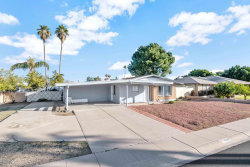 Photo of 4038 W Purdue Avenue, Phoenix, AZ 85051 (MLS # 6028951)