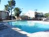 Photo of 8055 E Thomas Road, Unit F202, Scottsdale, AZ 85251 (MLS # 6028953)