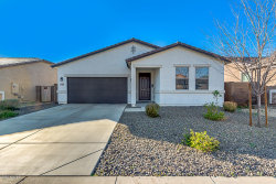 Photo of 710 S 9th Street, Avondale, AZ 85323 (MLS # 6028964)