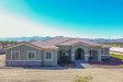 Photo of 8932 N 175th Avenue, Waddell, AZ 85355 (MLS # 6028966)