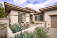Photo of 7690 E Perola Drive, Scottsdale, AZ 85266 (MLS # 6028980)