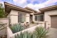 Photo of 7690 E Perola Drive, Scottsdale, AZ 85266 (MLS # 6028980)