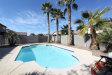 Photo of 45698 W Morning View Lane, Maricopa, AZ 85139 (MLS # 6028982)