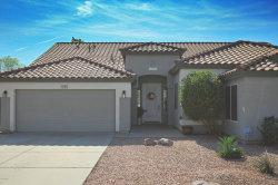 Photo of 7961 E Obispo Avenue, Mesa, AZ 85212 (MLS # 6028984)