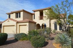 Photo of 9206 W Pinnacle Vista Drive, Peoria, AZ 85383 (MLS # 6028991)