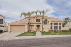 Photo of 8932 W Caribbean Lane, Peoria, AZ 85381 (MLS # 6028999)
