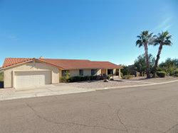 Photo of 16625 N Boxcar Drive, Fountain Hills, AZ 85268 (MLS # 6029006)