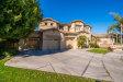 Photo of 382 W Macaw Drive, Chandler, AZ 85286 (MLS # 6029008)