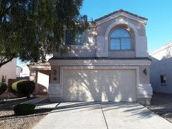Photo of 11460 W Eden Mckenzie Drive, Surprise, AZ 85378 (MLS # 6029011)