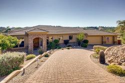 Photo of 16703 E Yaqui Court, Fountain Hills, AZ 85268 (MLS # 6029013)