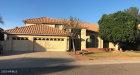 Photo of 258 E Sarah Lane, Tempe, AZ 85284 (MLS # 6029020)