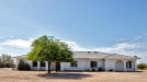 Photo of 20701 W Black Knob Street, Casa Grande, AZ 85122 (MLS # 6029024)