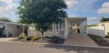 Photo of 201 S Greenfield Road, Unit 3, Mesa, AZ 85206 (MLS # 6029028)