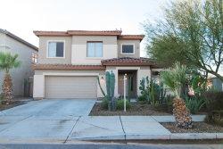 Photo of 5537 W Pecan Road, Laveen, AZ 85339 (MLS # 6029031)