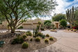 Photo of 10947 E Laurel Lane, Scottsdale, AZ 85259 (MLS # 6029037)