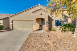 Photo of 37272 W Merced Street, Maricopa, AZ 85138 (MLS # 6029040)