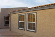 Photo of 6427 E Casper Road, Mesa, AZ 85205 (MLS # 6029051)