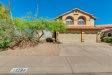 Photo of 13283 N 91st Way, Scottsdale, AZ 85260 (MLS # 6029079)